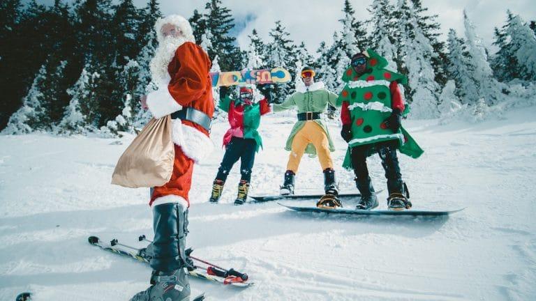 dji weihnachtsaktion