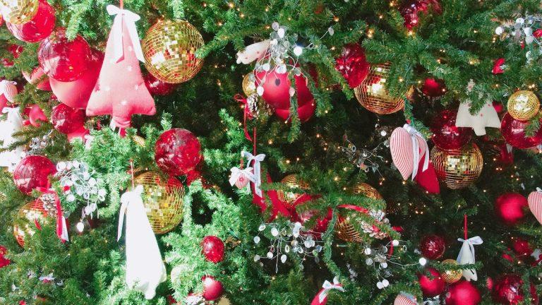 drohnen weihnachtsgeschenk