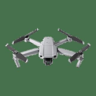 DJI Mavic Air 2 – ist das die neue Go-To Drohne?